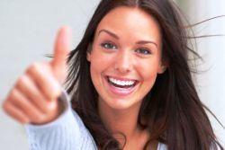 Суть тестов на самооценку личности для подростков