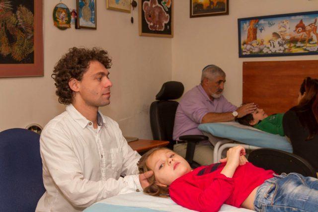 Что это такое синдром Веста: причины, симптомы и лечение