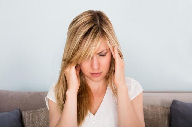 Психические отклонения: признаки и симптомы болезни