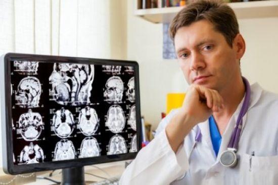 Что называют синдромом Арнольда Киари?