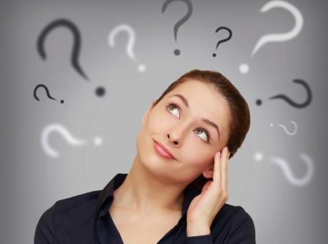 Особенности и формы наглядно - действенного мышления