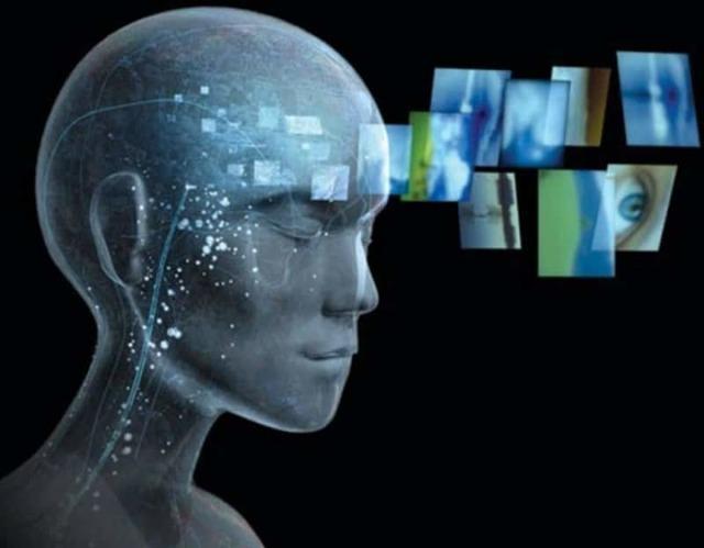 Что такое рефлексия и рефлексивность - определение, виды и тренировка