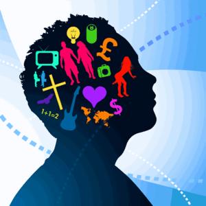 Понятие идиосинкразии в медицине и психологии