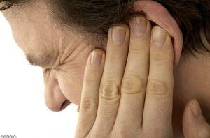Какие симптомы характерны для болезни Меньера? Что это за заболевание?