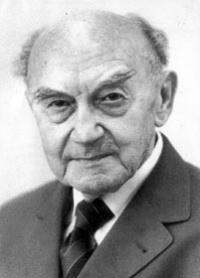 Классификация акцентуаций характера по Карлу Леонгарду
