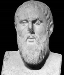Что это такое стоицизм в философии