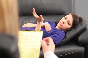 Методы лечения невроза навязчивых состояний