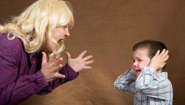 Как научиться эффективно сдерживать свои эмоции