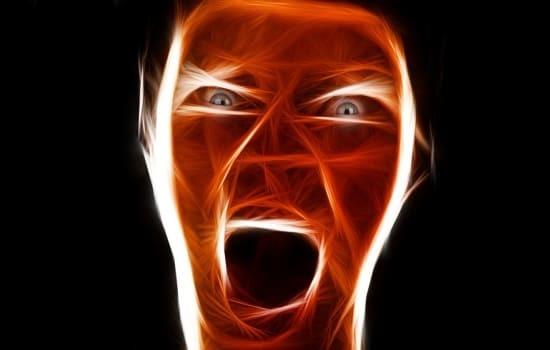 Биполярный синдром: признаки, лечение биполярного расстройства