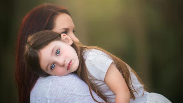 Вторичная эпилепсия. Особенности у взрослого и у ребёнка