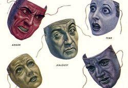Личность и тест на определение ее психотипов