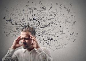 Агглютинация в психологии, как метод оценки состояния личности