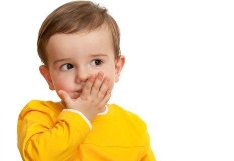 Что такое дизартрия: симптомы и развитие речи у ребенка