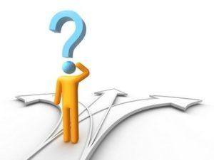 Что такое самореализация в психологии