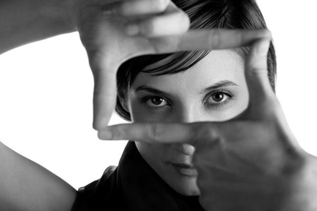 Телесно ориентированная психотерапия — что это? Упражнения