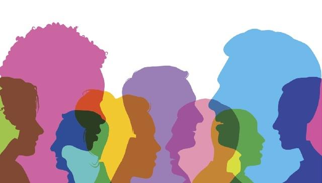 Роль стереотипов в механизмах зарождения стереотипного мышления