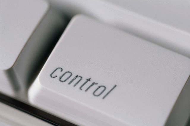 Понятие локуса контроля в психологии