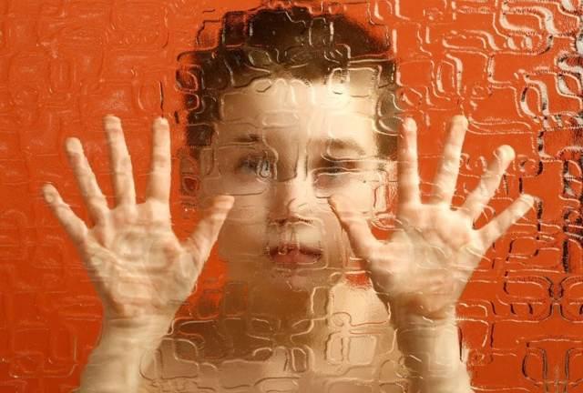 Синдром Аспергера — что это такое?