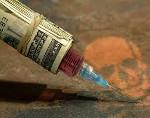 Наркозависимость: основные причины наркомании, особенности лечения