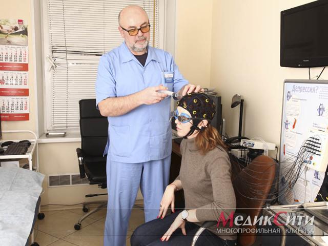 Что такое синдром неврастении или астенический невроз