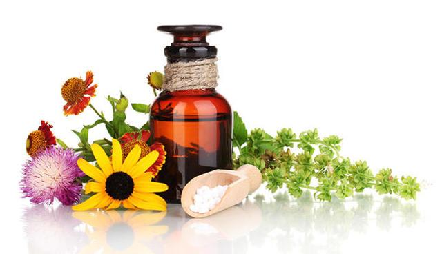 Антидепрессанты без рецептов врача, отличие от транквилизаторов