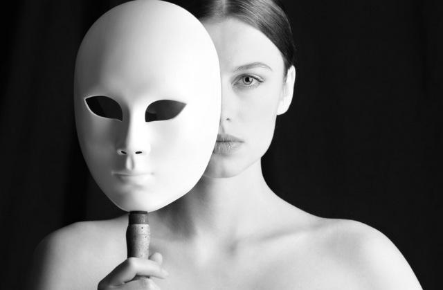 Что такое ханжество, его значение для общества