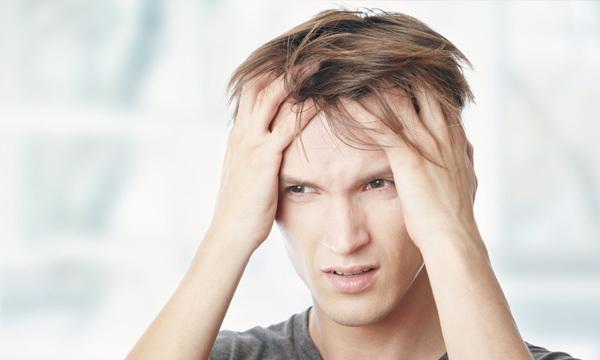 Как распознать и избавиться от комплекса неполноценности