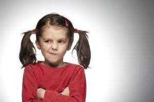 Как определить эпилептоидного психопата по склонностям к скандалам