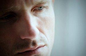 Ментальное расстройство как нарушение личностного восприятия
