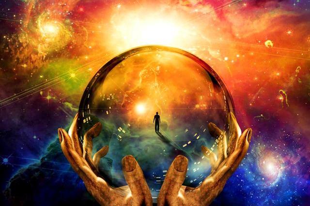 Что такое подсознание человека? Как с ним работать