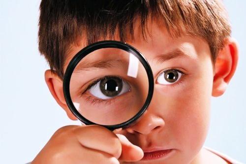 Особенности восприятия информации аудиалом визуалом кинестетиком