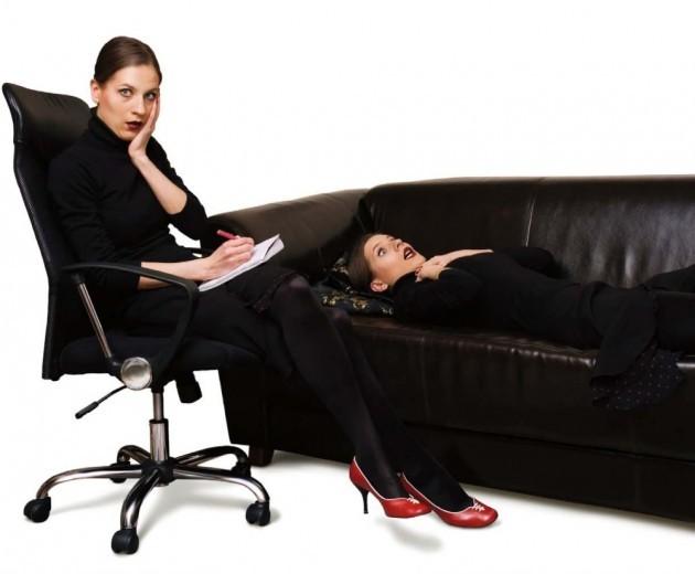 Психолог, психотерапевт, психиатр – кто они и чем отличаются?