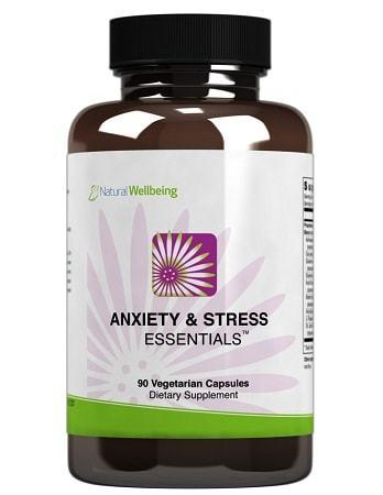 Какое лекарства в таблетках попить от нервов, стресса и раздражительности