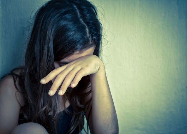 Что такое депрессия: причины, признаки, симптомы и лечение