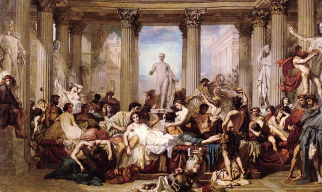 Что такое гедонизм: понятие и суть гедонистического образа жизни