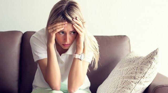 Тревожность: как это понятие трактуется в психологии