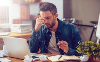 Что такое фрустрация - как характеризуется это состояние в психологии
