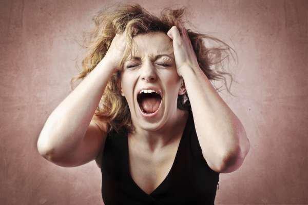 Возможно ли восстановиться после нервного истощения?