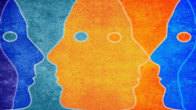 Что такое супервизия? Её место в психологии