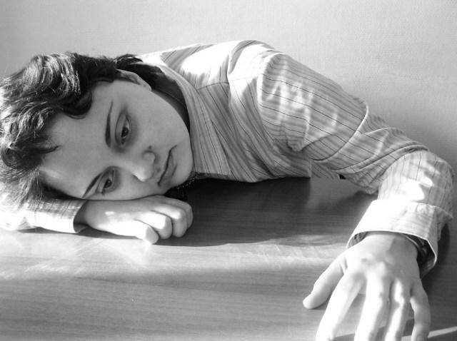 Что такое апатия: симптомы и диагностика апатичного состояния