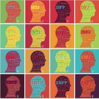 Как тест на экстраверта и интроверта поможет понять себя?
