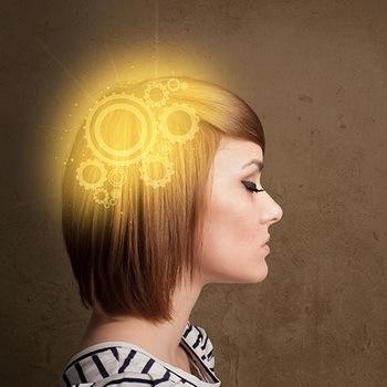 Самовнушение: понятие в психологии