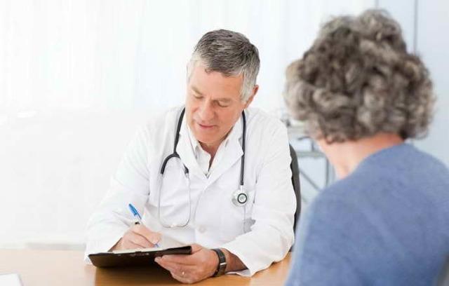 Дисциркуляторная энцефалопатия смешанного генеза