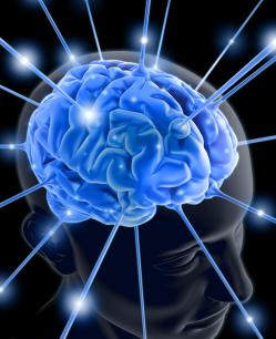 Предмет изучения парапсихологии и что это такое