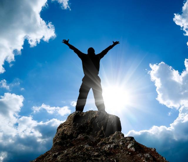 Амбиции и амбициозный характер - что это значит
