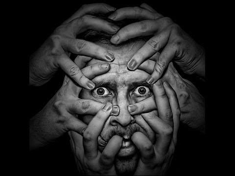 Психиатрические отклонения, заболевания и диагнозы: список