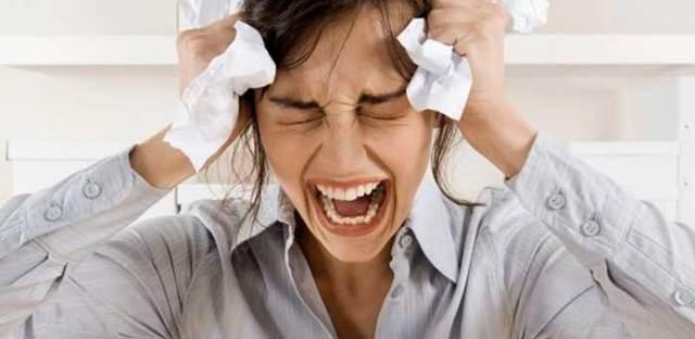 Что такое астения: как проявляется астенический синдром