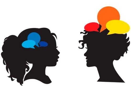 Экстраверт или интроверт? Кто они и чем отличаются