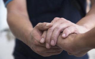 Эмпатия и как смотрит психология на способность человека быть эмпатом