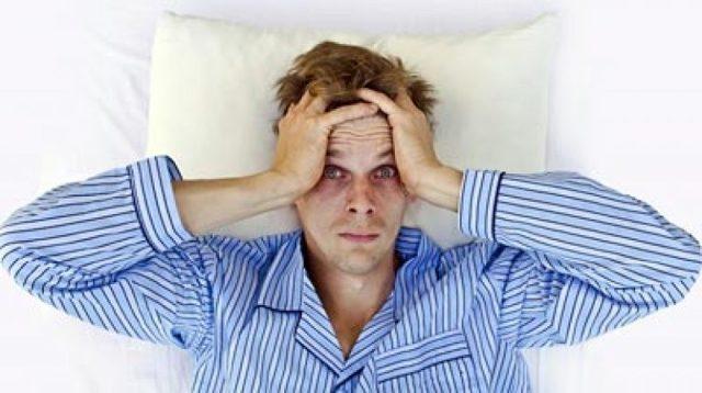 Шизофрения: что это, признаки и симптомы болезни